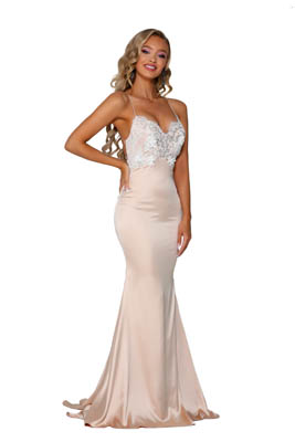 PS6304_CHAMPAIGN_IVORY 2